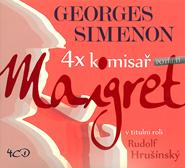 Maigret3.png