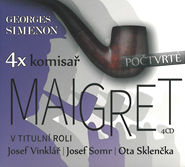 Maigret4.png