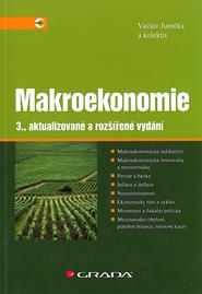 Makroekonomie.png