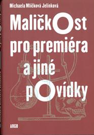 Malickost-pro-premiera.png