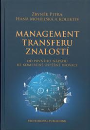 Management-(2).png