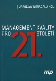 Management-kvality.png