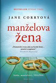 Manzelova.png