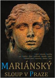 Mariansky-sloup.png