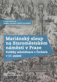 Mariansky.png