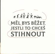 Mel-bys-bezet.png