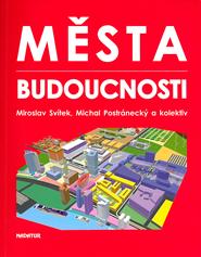 Mesta-(1).png