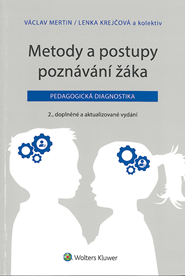 Metody.png