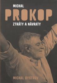 Michal-Prokop.png