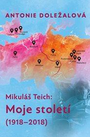 Mikulas-Teich.jpg