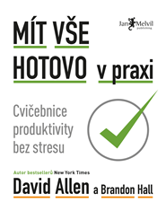 Mit-vs-hotovo-v-praxi.png