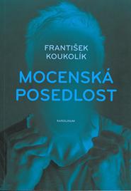 Mocenska-posedlost.png