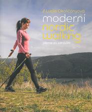 Moderni-(2).png