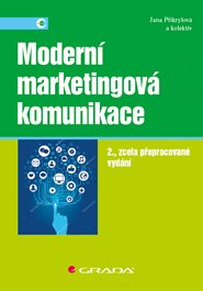 Moderni-marketingova-komunikace.jpg
