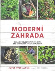 Moderni-zahrada.png