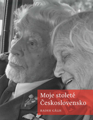 Moje-stolete-Ceskoslovensko.png