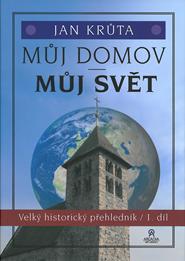 MujDomov.png