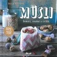 Musli.png