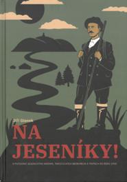 Na-Jeseniky.png