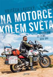 Na-motorce.png