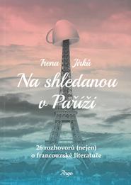 NaShledanou.png