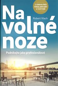 NaVolne.png