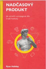 Nadcasovy-produkt-(1).png