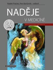 Nadeje-v-medicine.jpg