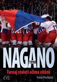 Nagano-1998.jpg