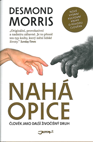 Naha-opice.png