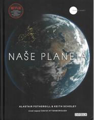 Nase-planeta.png
