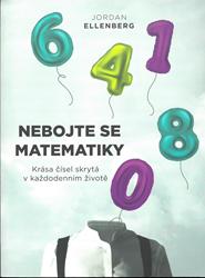 Nebojte-se-matematiky.png
