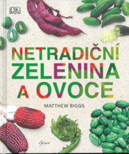 Netradicni-zelenina.png