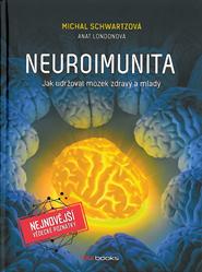 Neuroimunita.png