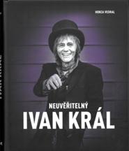 Neuveritelny-Ivan-Kral.png