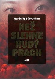 Nez-slehne-rudy-prach.png