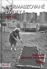 Normalizovane-zivoty-2.png