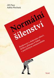 Normalni-silenstvi.png