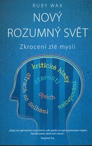 Novy-rozumny-svet.png