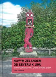Novym-Zelandem.png