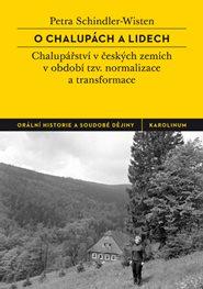 O-chalupach-a-lidech.jpg