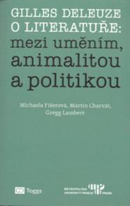 O-literature.png