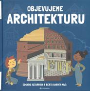 Objevujeme-architekturu.png