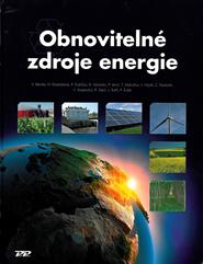 Obnovitelne.png