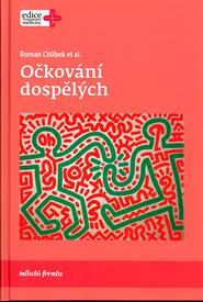 Ockovani-dospelych.png