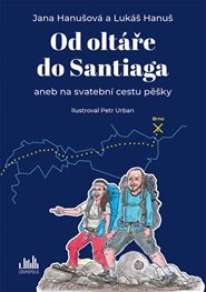 Od-oltare-do-Santiaga-(2).jpg