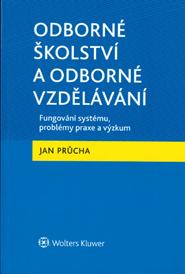 Odborne-skolstvi.png