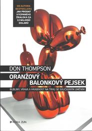 Oranzovy-pejsek.png