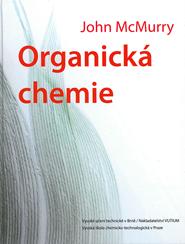 Organicka.png