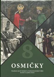 Osmirky-2.png